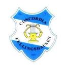 Dieses Bild hat ein leeres Alt-Attribut. Der Dateiname ist Emblem-Gesangverein-Concordia-1.png
