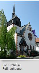 Dieses Bild hat ein leeres Alt-Attribut. Der Dateiname ist Kirche-Fellingshausen.png